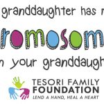 Decal-Granddaughter-0503-white