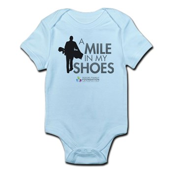 a_mile_in_my_shoes_infant_onesie_body_suit