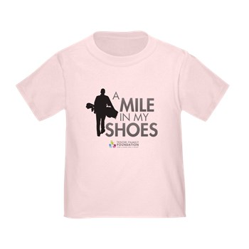 a_mile_in_my_shoes_todder_tshirt